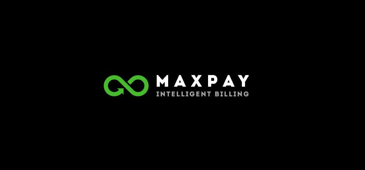 Maxpay Becomes Signature Member of Merchant Risk Council