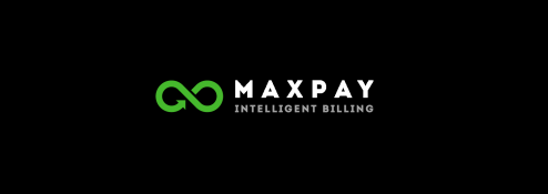 Maxpay Becomes Signature Member of Merchant Risk Council