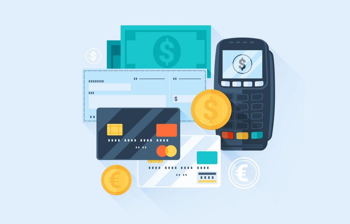 Merchant service provider VS payment gateway
