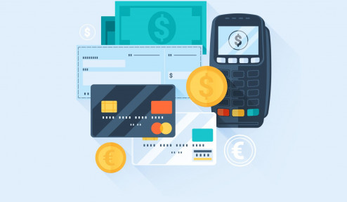 The ABC of Payment Gateways