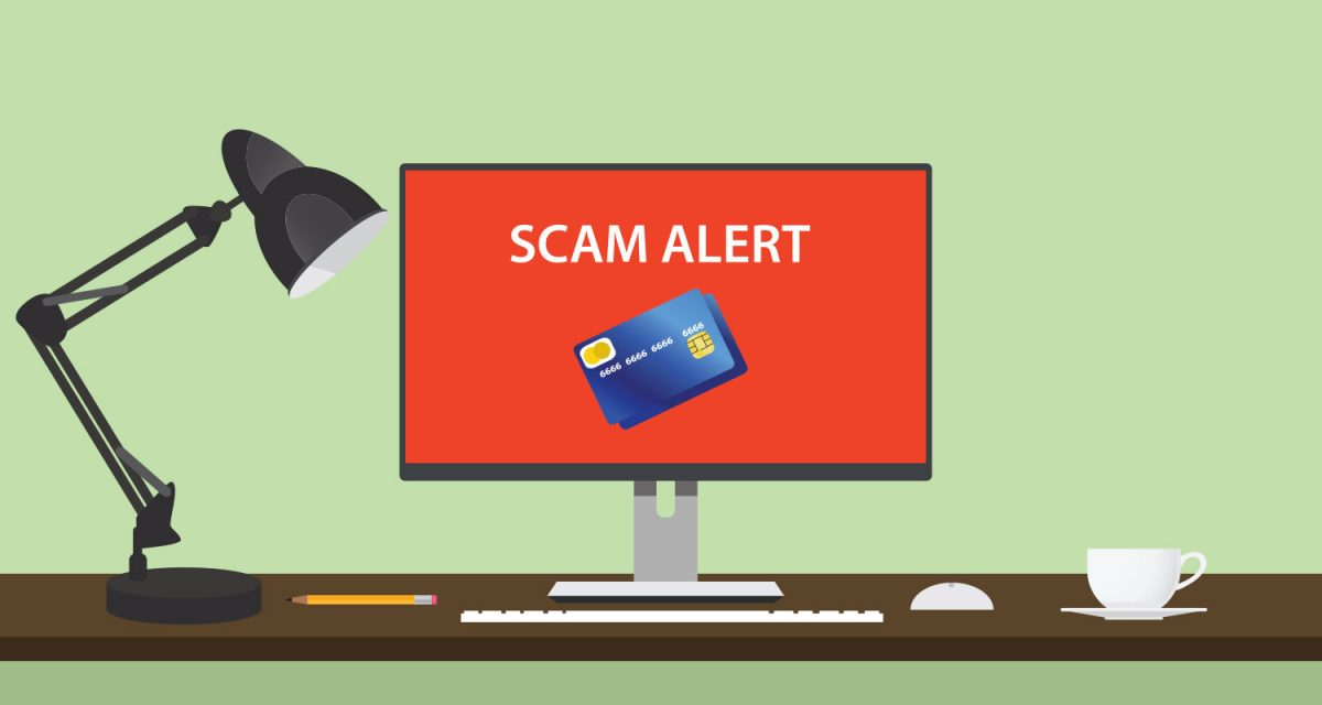 The Real Cost Of Fraud Detection