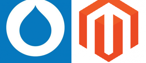 Maxpay Welcomes Drupal and Magento Plugins to the Payments Family