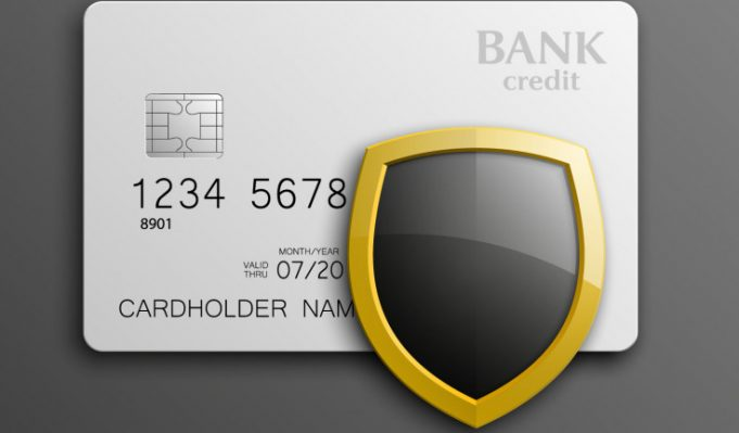Should You Build or Buy Your Fraud Prevention Solution