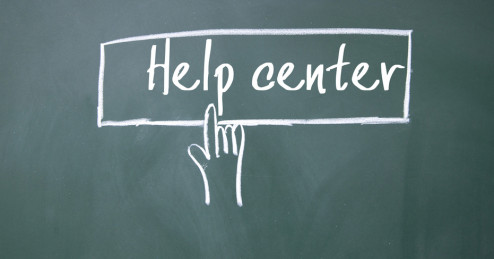 Maxpay Launches Help Center – a portal for quick and effective help for merchants.