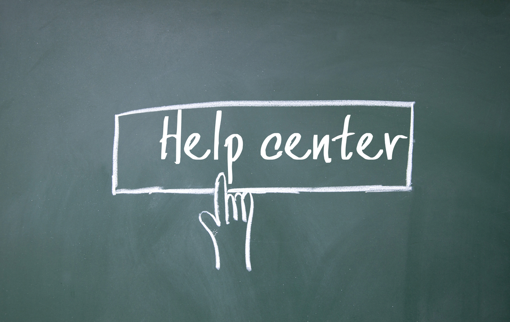 Maxpay Launches Help Center