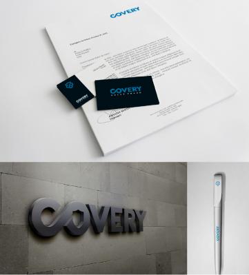 Covery design