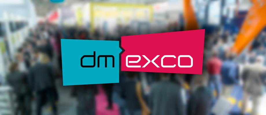 Meet The Maxpay Team at DMEXCO!