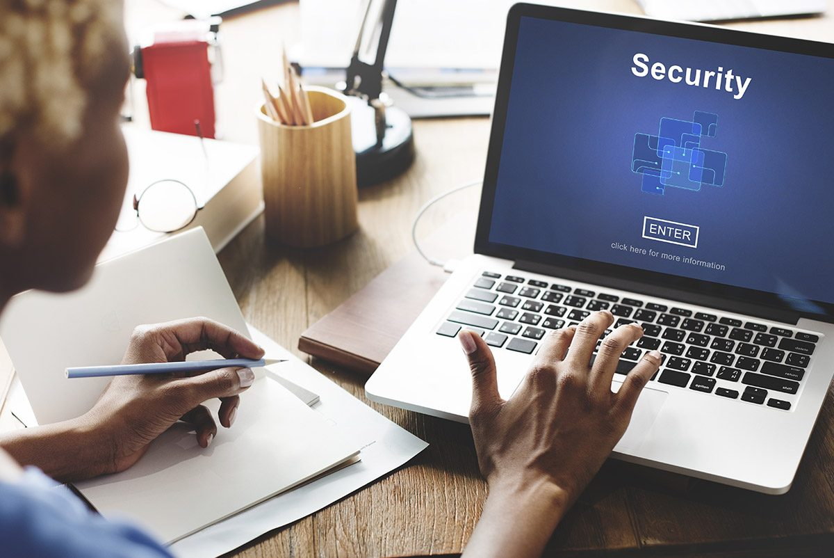 Security vs. Convenience: Do You Still Need to Choose One or the Other?