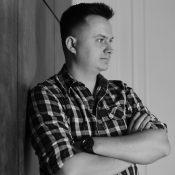 t Pavel Gnatenko, Head of Risk at Maxpay