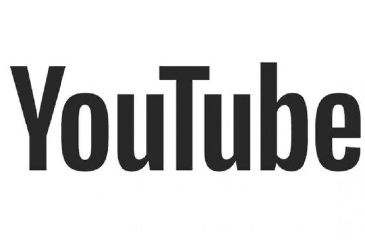 Ready. Steady. Go! Our YouTube Channel is on Air!