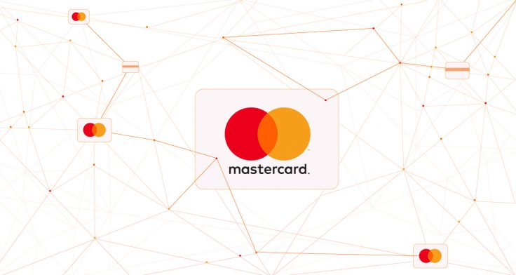 MasterCard Blockchain APIs Set to Change Global Payments Landscape