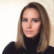 Margarita Sokolova Head of Sales & Business Development at Maxpay