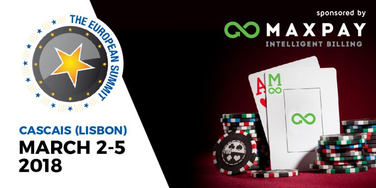 Fight for the Main Prize in the 2nd Maxpay Texas Hold'em Poker Tournament