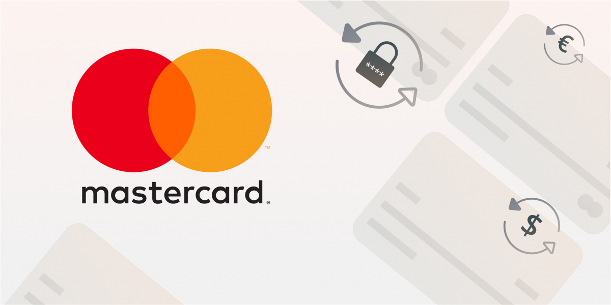 Mastercard aims to Improve the Chargeback Process