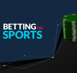 Maxpay Betting on Sports 2018 cover image