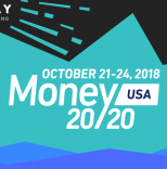 Maxpay at 2018 Money 20/20 USA