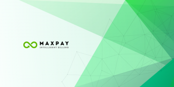 Maxpay in Numbers