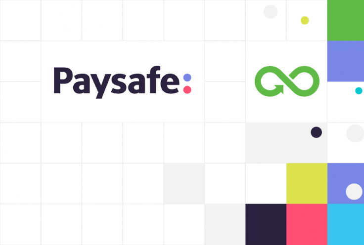 Collaboration with Paysafe Expands International Reach for Maxpay Merchants