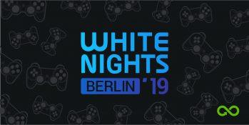 White Nights Berlin 2019 Takeaways