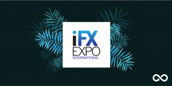Maxpay is expanding new business verticals at iFX 2019