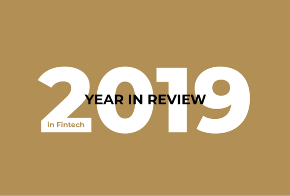 From BigTech and Open Banking to eWallets: the hottest financial trends of 2019