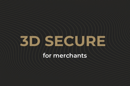 What is 3D Secure and why merchants need it
