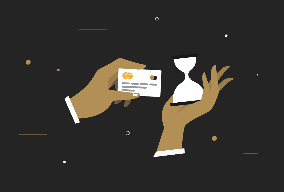 5 insights about the future of payments