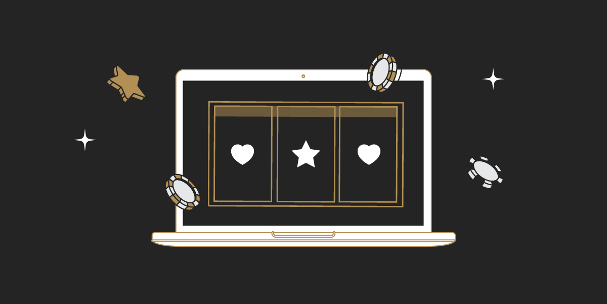 How To Open An Online Casino In 2020 Tips And Tricks Blog