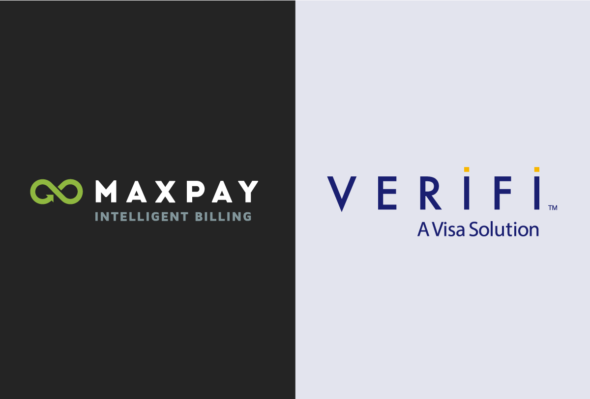 Verifi minimizes chargebacks for Maxpay clients