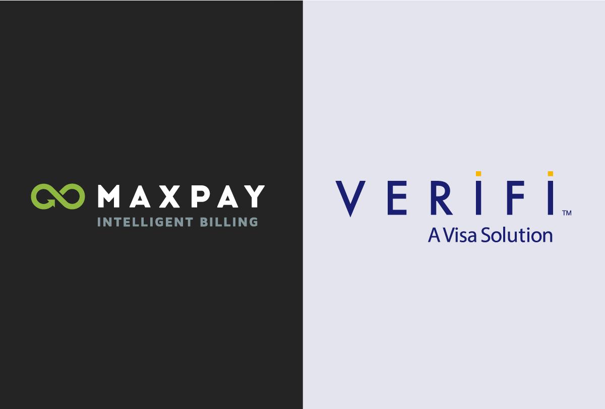 Verifi minimizes chargebacks for Maxpay clients
