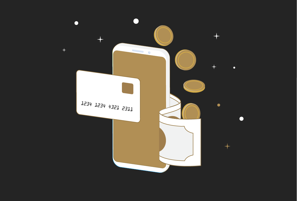 Accept payments online: a guide for merchants