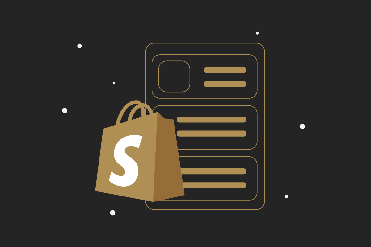 Shopify users can now process transactions through Maxpay