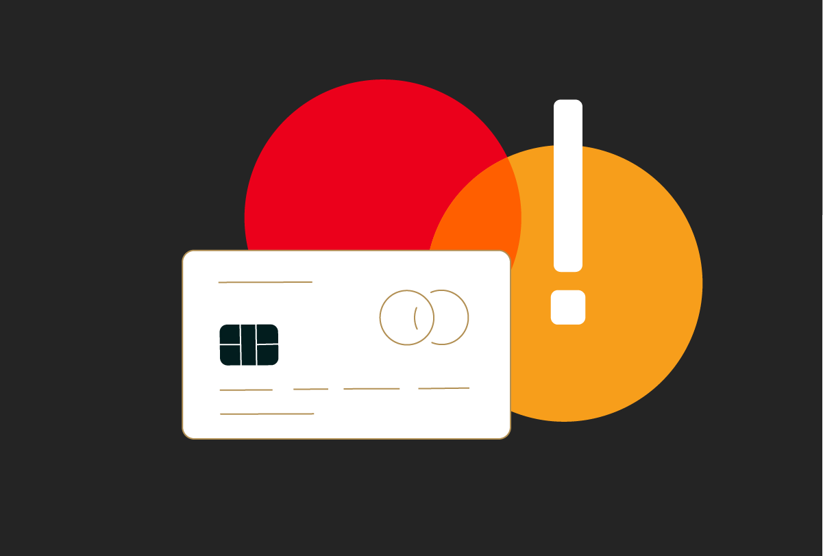 Mastercard updates its fraud and chargeback merchant compliance programs
