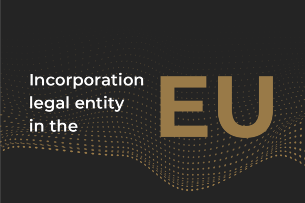Payment processing in Europe for foreign businesses: Maxpay's company incorporation services