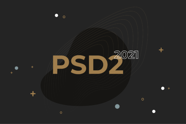 PSD2 update and new Maxpay services for merchants in 2021