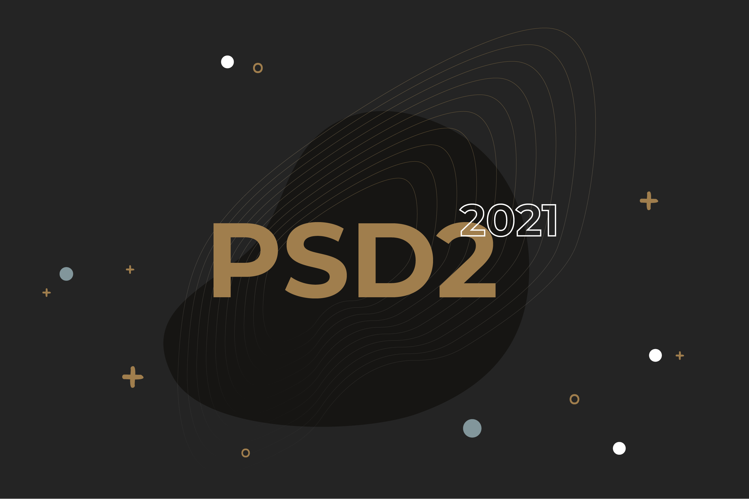PSD2 update and new Maxpay services
