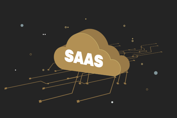 What is SaaS and why it may be of interest to merchants?