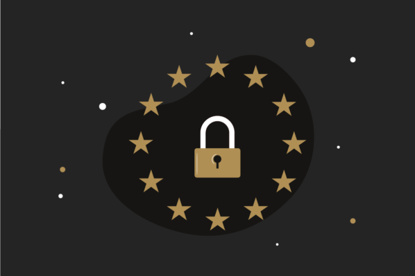 GDPR: what need to know for eCommerce businesses