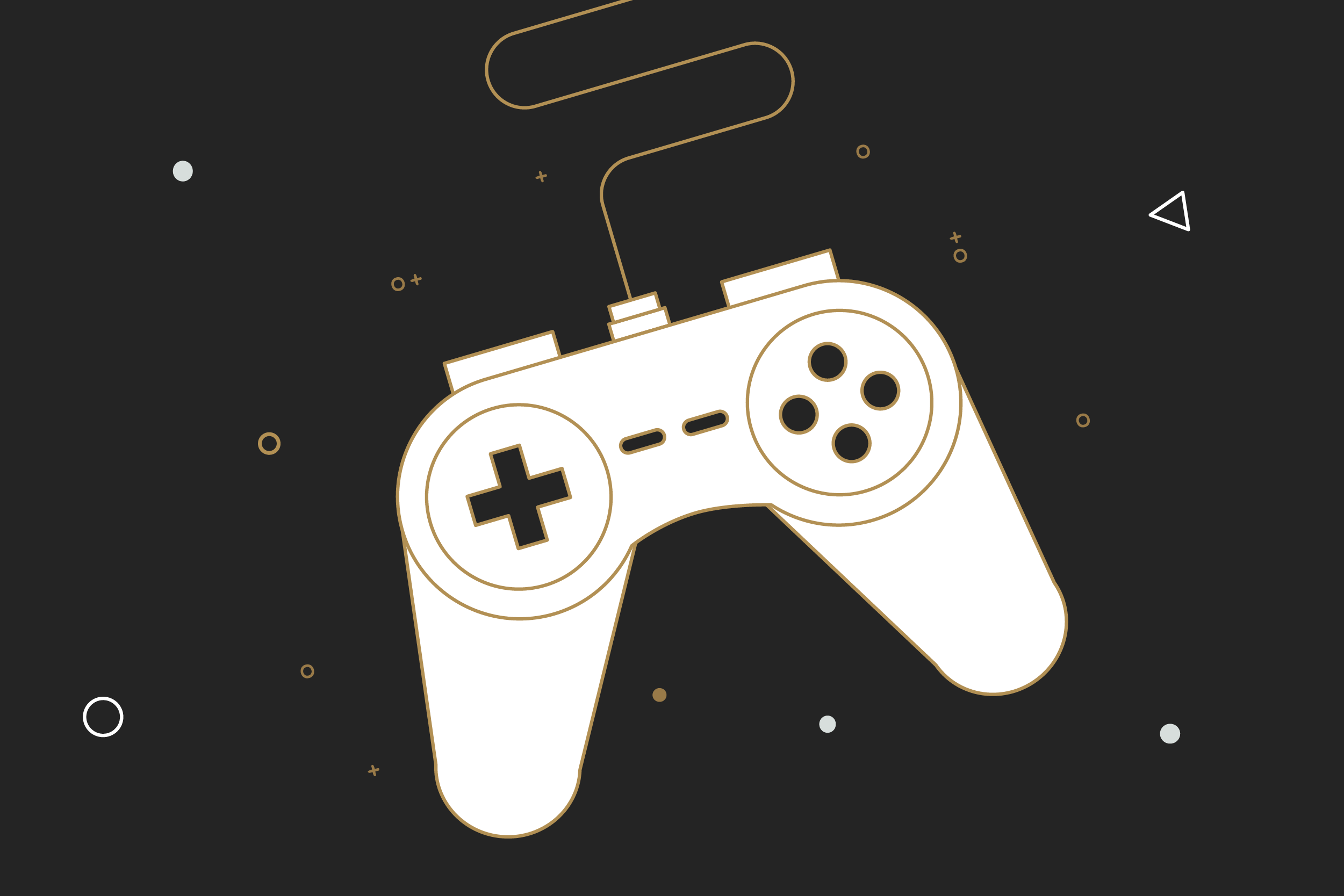 Importance of gateway services for gaming industries