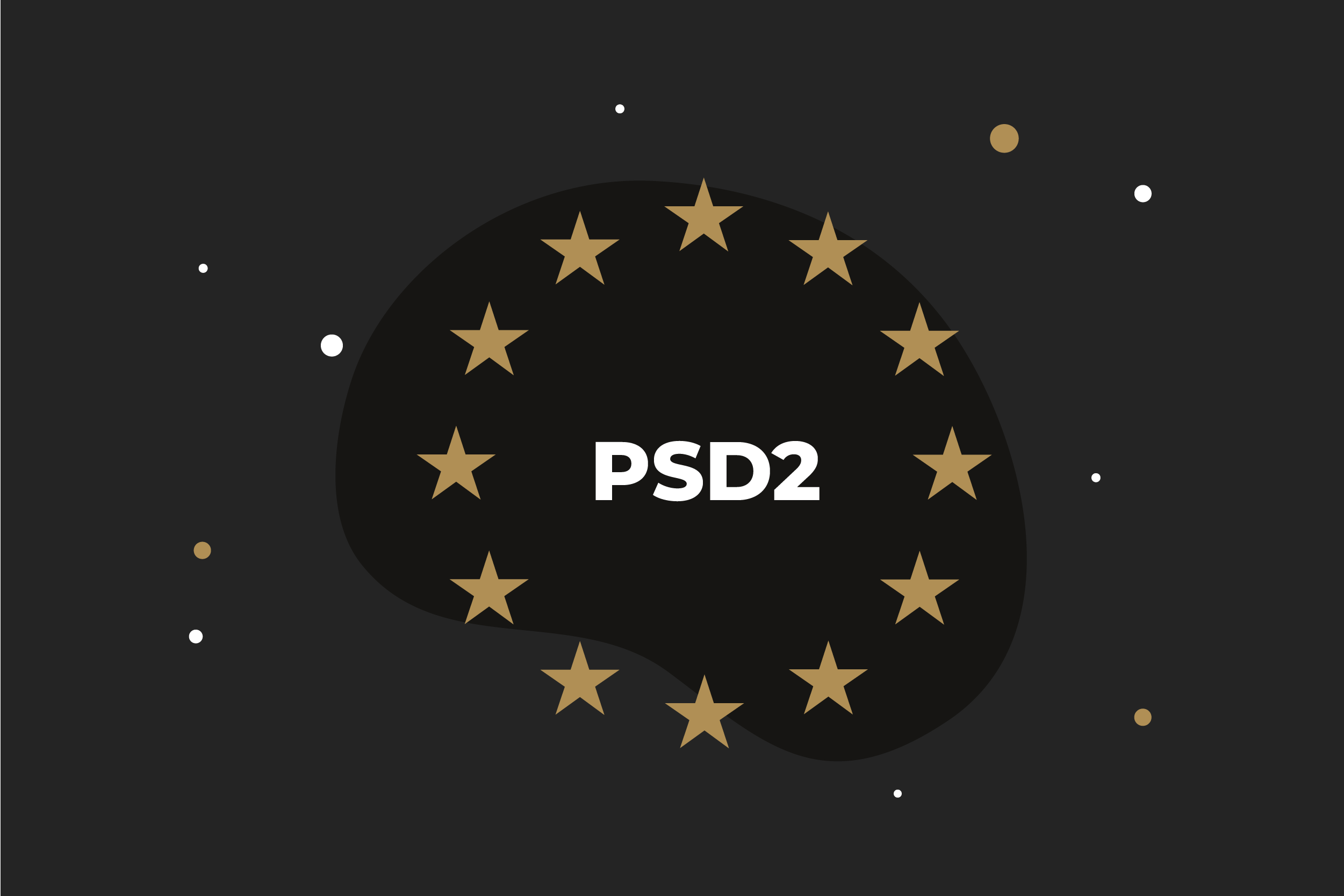 What is PSD2 regulation and what is the impact?