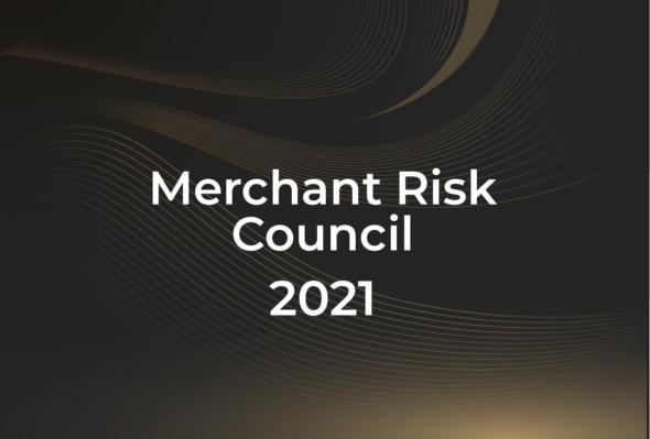 Merchant Risk Council 2021 details