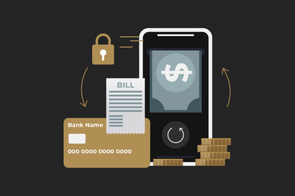 Why do you need a merchant account and how to set it up safely?