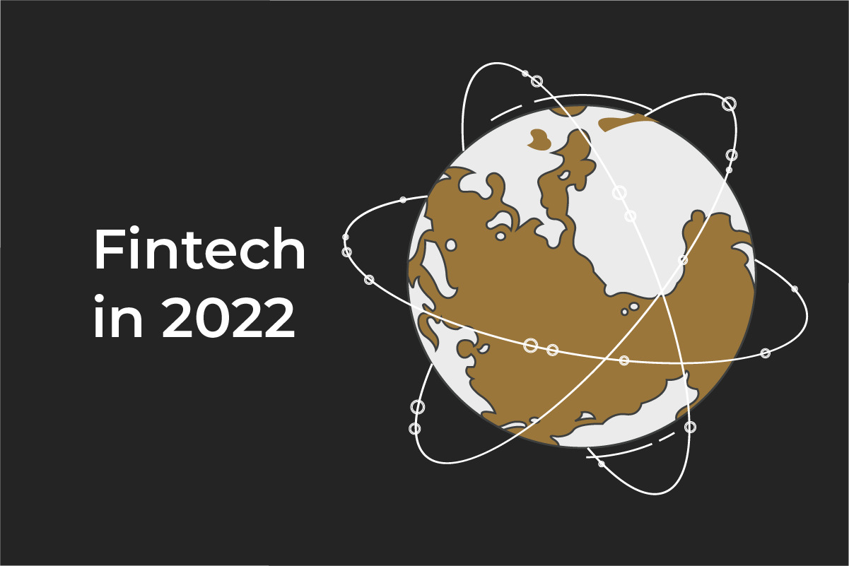 Top fintech news sources in 2022