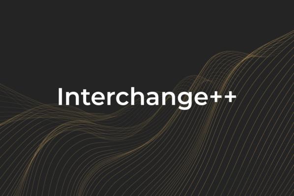 Interchange++ pricing – how it works